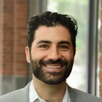 Matt Mormino